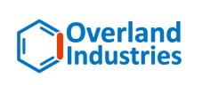 Overland Industries